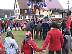 Kinderfasnet Liebenau