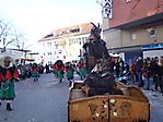 Umzug Friedrichshafen